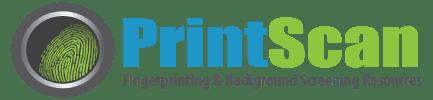PrintScan
