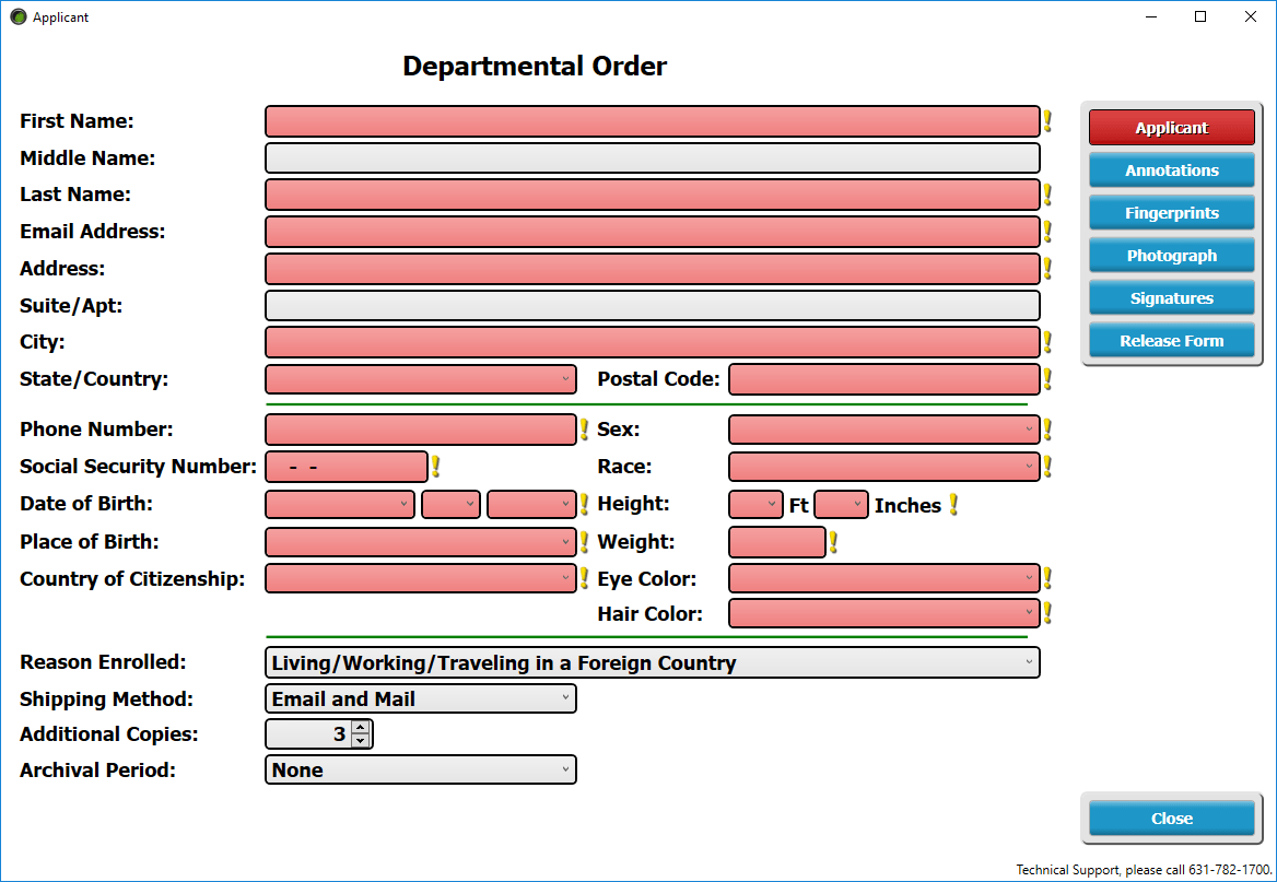 Departmental-Order-1