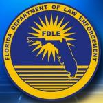 Florida fingerprinting