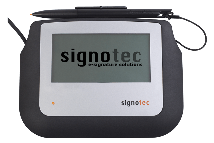 signotec_Sigma_without_Backlight_1